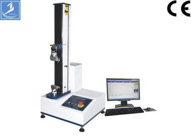 精密な正確さの ± 0.5% の引張強さの試験装置 1 つの PH のセリウムの証明書