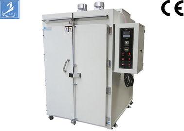 一定した大きいサイズの自動産業/実験室の熱気のオーブンのセリウム ISO 9001: 2008 年