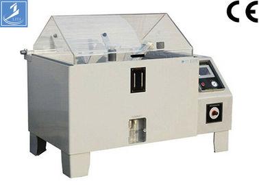 ポリ塩化ビニールの環境の塩水噴霧試験の部屋の耐食性の塩の霧テスト部屋