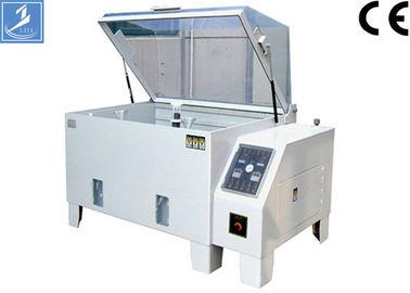 一定した塩水噴霧試験の部屋の反腐食の霧テスト機械
