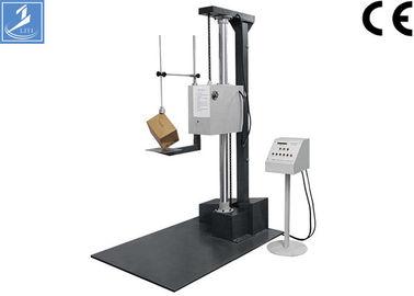 セリウムのデジタル電子制御パッケージの試験装置の下る影響 800mm 広く