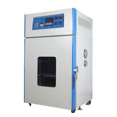 Programmble の環境の精密産業オーブンの安定性の温度